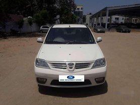Used 2012 Mahindra Verito 1.5 D6 MT for sale