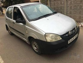 Tata Indica eV2 2008 MT for sale