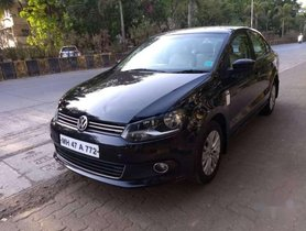 Used Volkswagen Vento 2016 MT for sale at low price