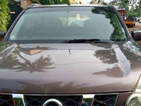 Nissan X Trail 2013 MT for sale