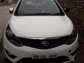 Used Tata Bolt 2015 MT for sale at low price