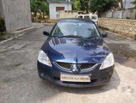 Mitsubishi Cedia Select 2007 MT for sale