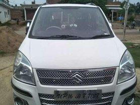 Nissan Patrol 2013 MT for sale