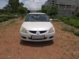Used Mitsubishi Cedia Select MT for sale at low price