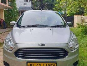 2016 Ford Figo Aspire MT for sale at low price