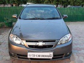 Chevrolet Optra Magnum LT 2.0 TCDi, 2011, Diesel MT for sale