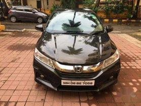 Honda City V MT , 2014, Diesel for sale
