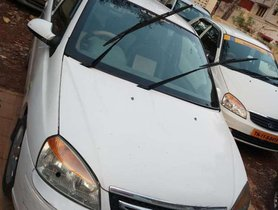 Tata Indica Ev2 eV2 LX, 2013, Diesel MT for sale