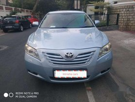 Toyota Camry 2006 W2 AT for sale