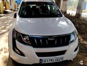 2016 Mahindra S 201 MT for sale