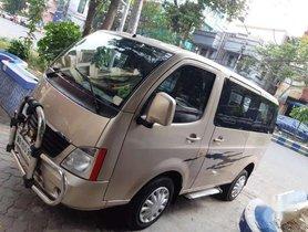 Used Tata Venture LX 2013 MT for sale