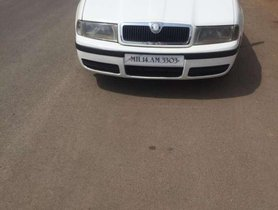 Used Skoda Octavia MT for sale