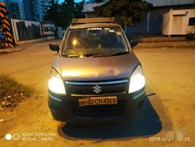2015 Maruti Suzuki Wagon R MT for sale