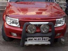 Used Tata Sierra MT for sale