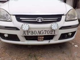 Tata Indica DLS 2010 MT for sale