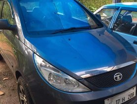 Used Tata Indica Vista 2011 MT for sale at low price