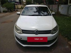 Used Volkswagen Polo 2010 MT for sale at low price