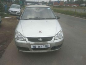 Used Tata Indica V2 Xeta 2008 MT for sale at low price