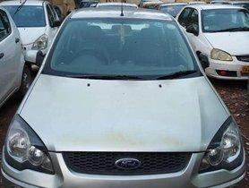 Ford Fiesta Classic CLXi 1.4 TDCi, 2013, Diesel MT for sale