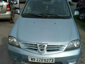 Used 2011 Mahindra Verito 1.5 D4 MT for sale