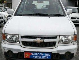 Chevrolet Tavera Neo 2015 MT for sale