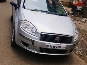 Used Fiat Linea Classic 2013 MT for sale at low price