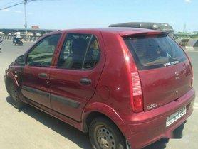 Used 2006 Tata Indica V2 Xeta MT for sale