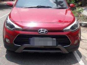 Hyundai i20 Active 1.4 SX 2015 MT for sale