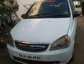 2012 Tata Indica eV2 MT for sale at low price