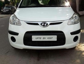 Hyundai i10 Era 2009 MT for sale
