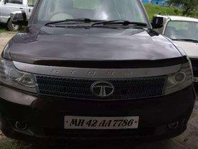 Used Tata Safari 2014 MT for sale at low price
