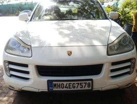 Porsche Cayenne S Diesel, 2010, MT for sale