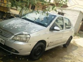 Used 2010 Tata Indigo CS MT for sale
