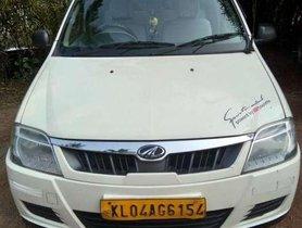 Used 2015 Mahindra Verito MT for sale