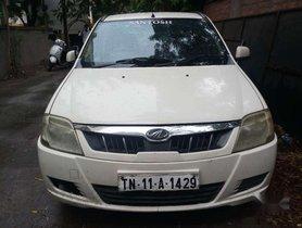Mahindra Verito 1.5 D4 2012 MT for sale