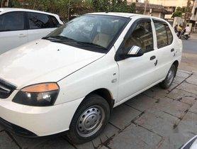 Tata Indigo Ecs eCS LS CR4 BS-IV, 2015, Diesel MT for sale