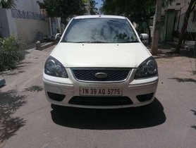 Used Ford Fiesta 2007 MT for sale  at low price