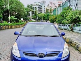 Hyundai i20 2010 Asta 1.2 MT for sale