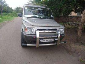 Used 2005 Tata Sumo Victa MT for sale