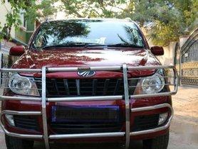 Mahindra Quanto 2014 C6 MT for sale