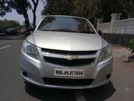 2013 Chevrolet Sail 1.3 LS MT for sale at low price