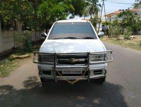 Used 2005 Chevrolet Tavera MT for sale