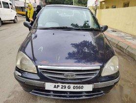 2005 Tata Indigo CS MT for sale at low price