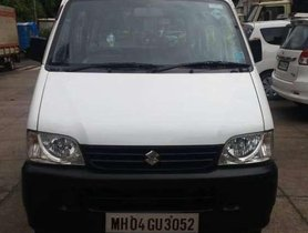 Maruti Suzuki Eeco 5 STR WITH A/C+HTR CNG, 2015, CNG & Hybrids MT for sale