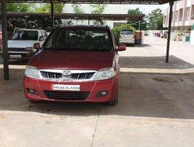 Used 2012 Mahindra Verito D6 MT for sale