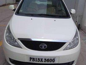 Tata Indica Vista 2010 MT for sale