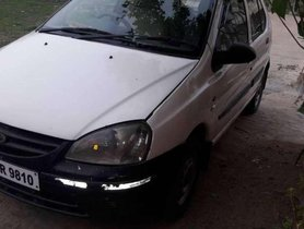 Used 2006 Tata Indicab MT for sale