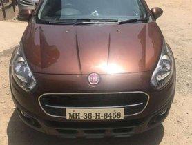 Used 2017 Fiat Avventura MT for sale