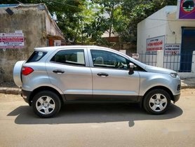 Ford Ecosport EcoSport Ambiente 1.5 Ti-VCT, 2017, Diesel MT for sale