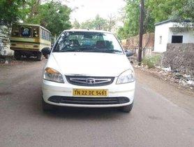 Tata Indigo Ecs eCS LS TDI, 2016, Diesel MT for sale